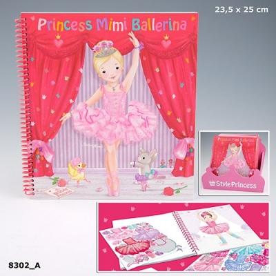my-style-princess-mimi-400x400