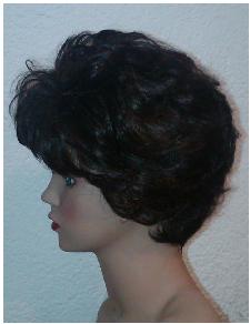 Modelo A perfil