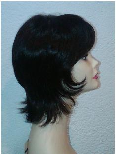 Modelo C perfil