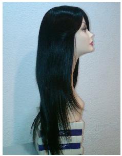 Modelo J perfil